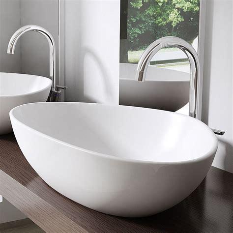 Badezimmermöbel Unter Lavabo by Die Besten 17 Ideen Zu Badezimmer Waschbecken Auf