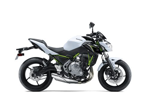 Pictures Of Kawasaki Motorcycles by Kawasaki Motorcycle Pictures Hobbiesxstyle