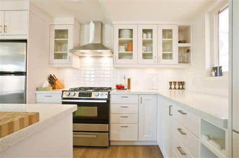 best ikea kitchen designs ikea kitchen cabinets for top satisfactions ikea white