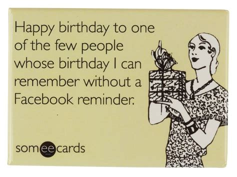 make some e cards best 25 someecards best friends ideas on