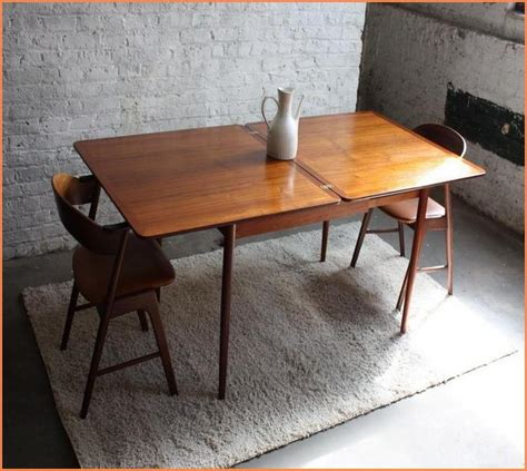 expandable dining table for small spaces expandable dining table for small spaces