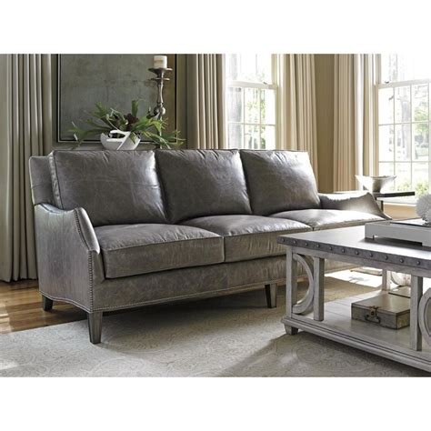 grey leather living room furniture best 20 grey leather sofa ideas on grey