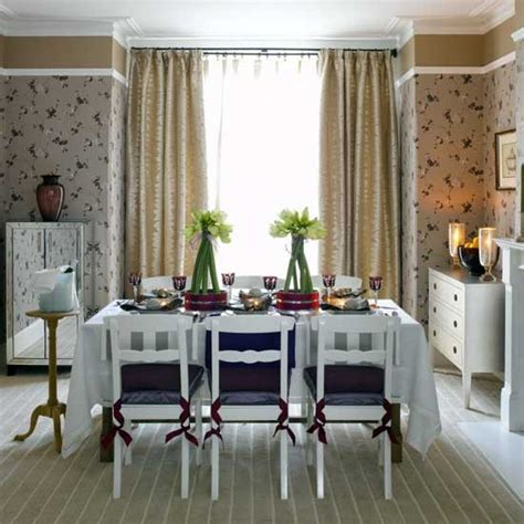 decorate small dining room nordic dining room dining room furniture decorating
