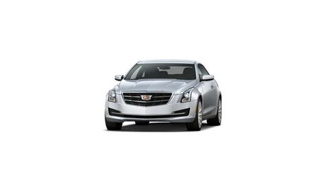 Faulkner Cadillac Trevose Pa by New Used Cadillac Dealer Faulkner Cadillac Trevose Pa