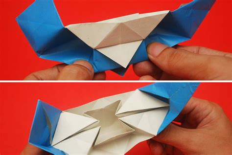 wikihow origami crane how to fold the ship of 1000 cranes with pictures wikihow