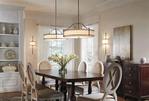 semi flush dining room light emory 3 light pendant semi flush clp
