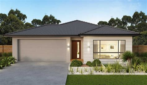 house designs australia loft home designs south australia home design and style