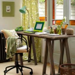 desk accessories for home office 25 home office d 233 cor ideas to bring to your