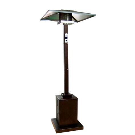 outdoor patio heater propane az patio heaters commercial propane patio heater