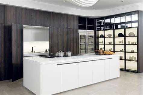 Kitchen Cabinets Installation Video porcelanosa kitchen designer kitchen inspiration