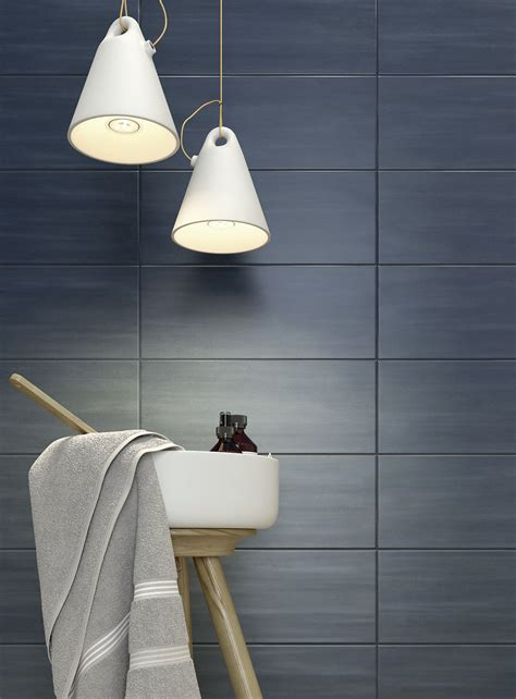Blue Bathroom Ideas paint kitchen and bathroom wall tiling marazzi