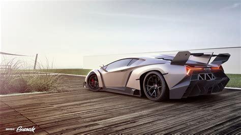 Sport Car Wallpaper Hd by Lamborghini Veneno Sports Car Wallpapers Hd Wallpapers