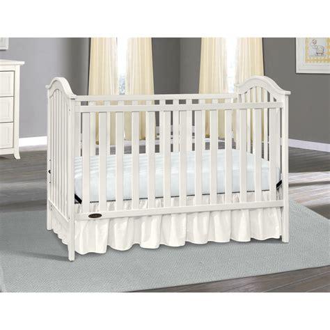 baby cribs walmart black friday wonderfull baby cribs