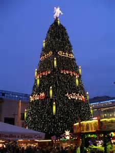 der weihnachtsbaum 301 moved permanently