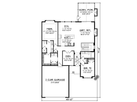 empty nest floor plans empty nest floor plans 28 images 22 cool empty nester