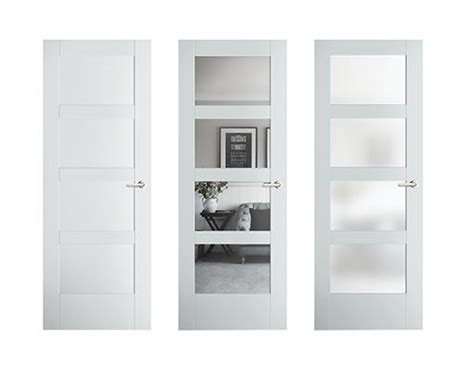 home depot interior doors sizes home depot interior doors sizes interior door sizes