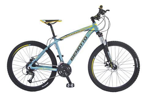 cuadros de bicicletas de monta a encantador bolsa de cuadro de la bicicleta de monta 241 a