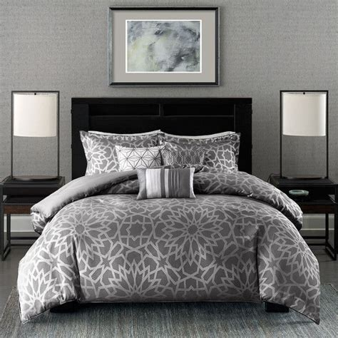 20 comforter set king best 20 king size comforter sets ideas on