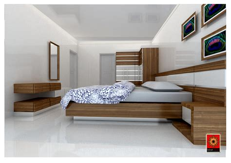bedroom interiors interior design of two bedroom house plan home pleasant