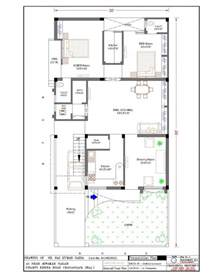free home plan 25 best ideas about indian house plans on