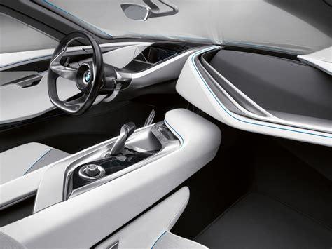 car interior design car interior design beautiful home interiors