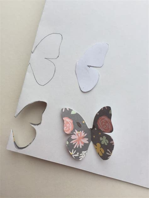 butterfly cards to make how to make a butterfly s day card hobbycraft