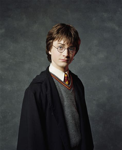 harry potter 2001 harry potter and the sorcerer s promotional