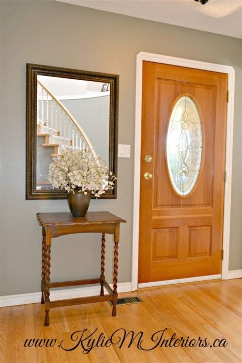 behr paint colors with oak trim 25 best ideas about light oak cabinets on oak