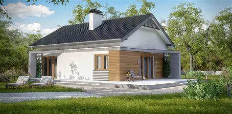 design a house home design house 80m2 plans home designs