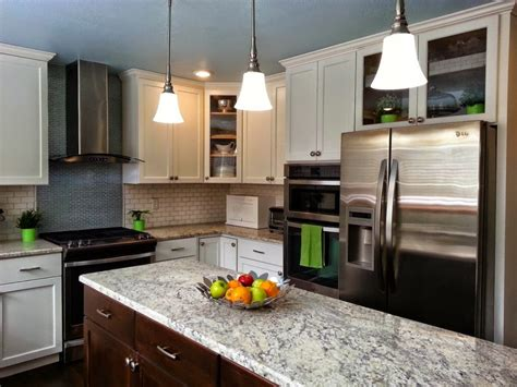 Cabinet Refacing by Cabinet Refacing Home Improvements Of Colorado
