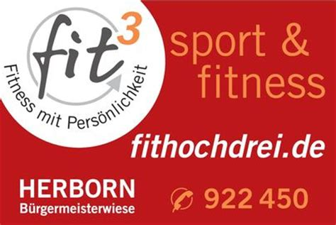 biomechanics of sport and exercise with web resource and maxtraq 2d software access 3rd edition fit 3 herborn