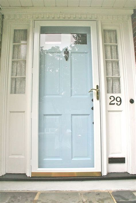 spray paint exterior door a whole new front door just add spray paint and paint