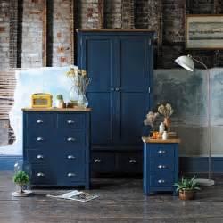 painted bedroom furniture sets 25 best ideas about oak bedroom furniture on