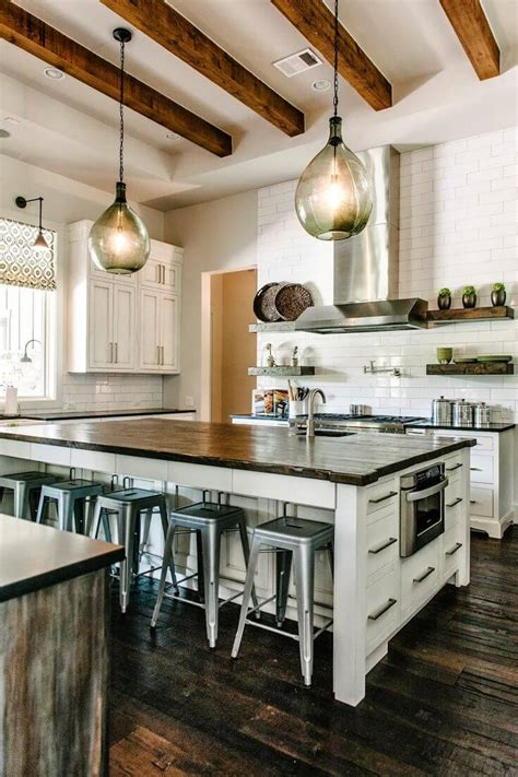 pictures of kitchen lights 17 amazing kitchen lighting tips and ideas worthminer