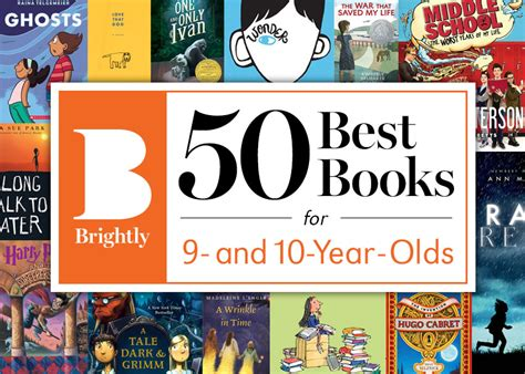 picture books for 9 year olds books for ten year olds descargardropbox