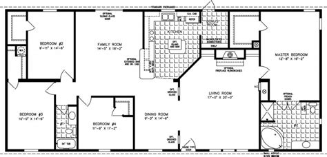 floor plans 2000 square contemporary ranch home plan 2000 sq ft bestsciaticatreatments