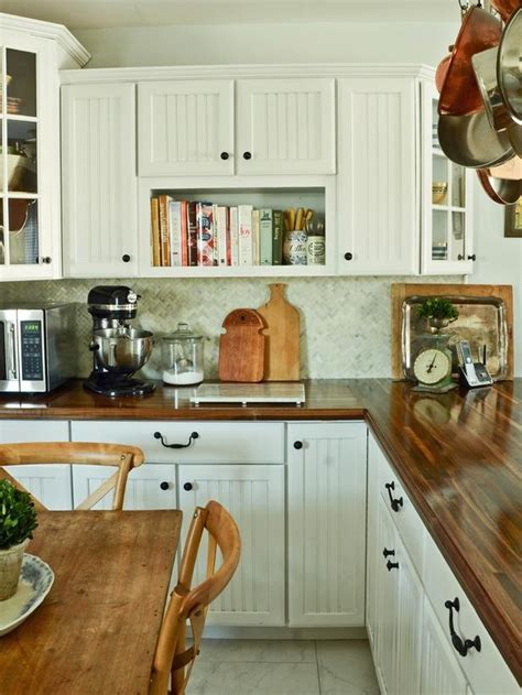 country kitchen countertop ideas your home 10 most popular kitchen countertops