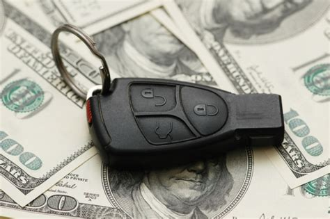 can you make car payments with a credit card top 5 tips what to do if you can t make your car payment