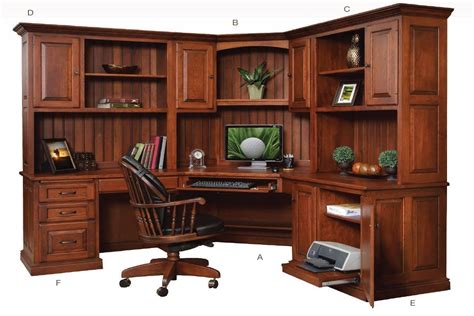 white home office white home office furniture collections