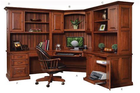designer home office furniture best modern home office furniture collections home