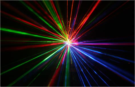 laser lights the science wizard sacramento area children s