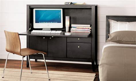 modern desk armoire office armoire modern computer desk armoire ikea white