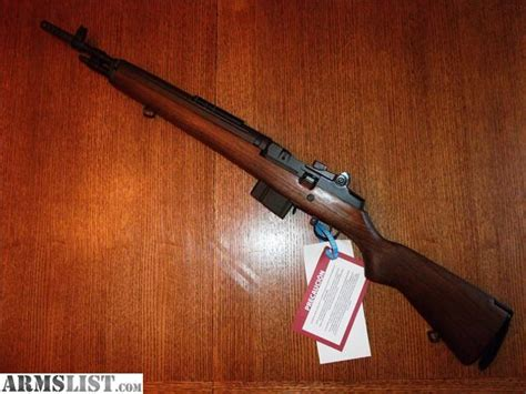 scout wood for sale armslist for sale springfield armory m1a squad scout