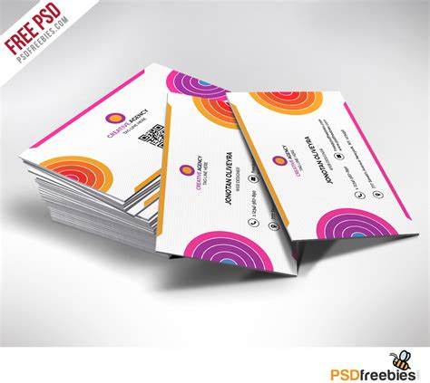 card free free graphics psd at downloadpsd cc part 2