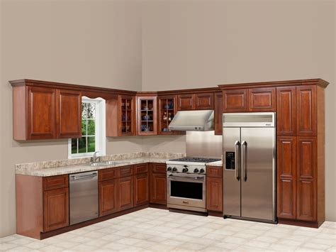 kitchen to go cabinets lumbermart kitchens ready to go