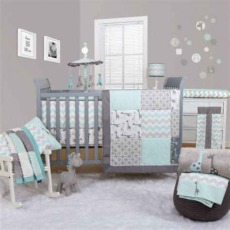 decorating baby boy nursery ideas best 25 baby boy nursery themes ideas on boy