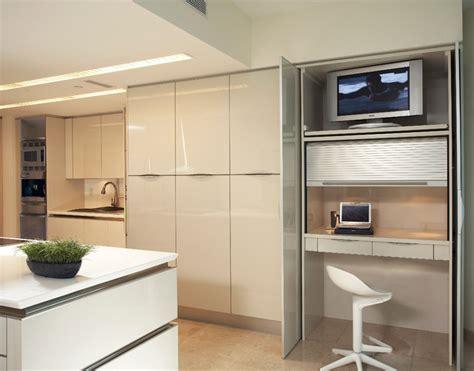 hideaway desks home office space saving hideaway desks