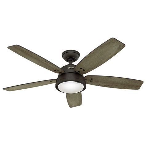 home depot ceiling fan lights ceiling fans ceiling fans accessories the home depot