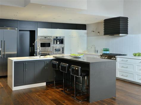l shaped kitchen layout with island a guide to kitchen layouts kitchen ideas design with