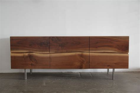 modern woodworker what is a credenza here we the answer homesfeed